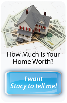 Home Worth Evaluation